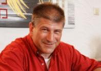 Martin Brüssau